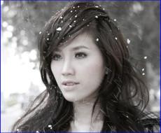Baothi-8-daicongcaothanh.wap.sh