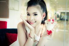 Khoimy-1-daicongcaothanh.wap.sh