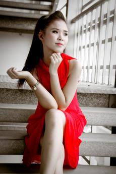 Khoimy-7-daicongcaothanh.wap.sh